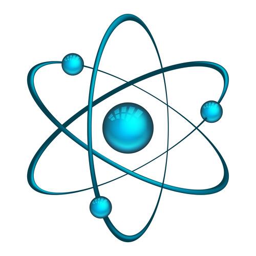 Как подготовиться к ЗНО по физике